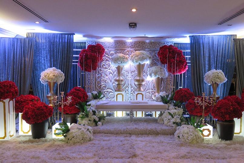 Best hotel and place to stay in kajang prescott hotel kajang selangor banquet event metro grand ballroom junglespirit Images